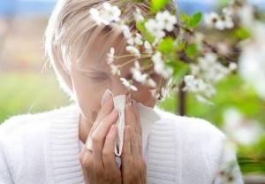 allergie-pollen-plante