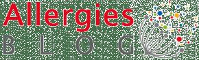 Allergies Blog