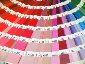 choisir-peinture-ecologique-pourquoi-ecolabel-decoration