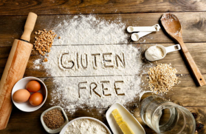 farine-sans-gluten-alimentation-oeufs-recettes-maladie-coeliaque