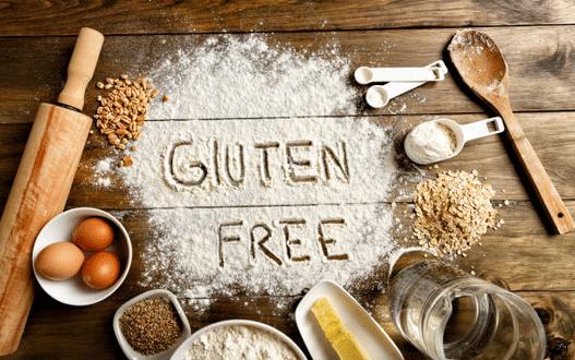 Intolérance au gluten : quels sont les signes ?